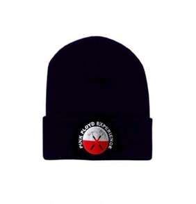 Beanie 'The Wall' (NEW ZEALAND ONLY)