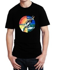 Tee 'Wish you were here' Men's (AUSTRALIA ONLY)